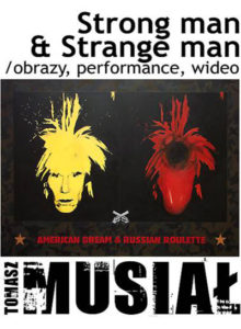 strong-man-strange-man-2-okladka